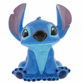 HUCHA DISNEY STITCH