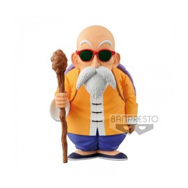 FIGURA DRAGON BALL KAMESENNIN