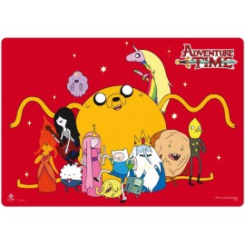 Desk Mats Adventure Time